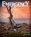 Emergency Management July 2013