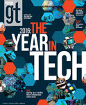 Government Technology December 2016