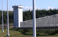 Clallam Bay Corrections Center