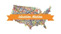 Ideation Nation, Top 25, mindmixer, code for america