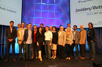 Knight News Challenge Open Government winners