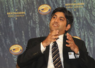 Aneesh Chopra, innovative state