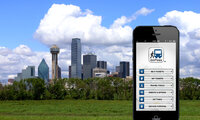 Dallas transit agencies launch GoPass app