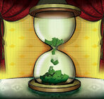 Stimulus Expense Reporting Deadline Prompts ARRA Software for Government/Illustration by Tom McKeith
