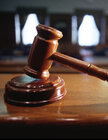 Electronic Document Management Streamlines Florida Court System/Photo by iStockphoto