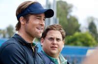 Moneyball still image