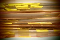 FDA, captricity, paperwork, backlog