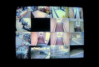 JNET and PennDOT integrate facial recognition systems