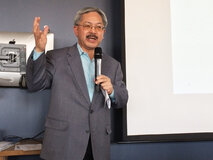 Ed Lee, gun control, sandy hook, san francisco gun control