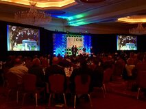 NASCIO Annual Meeting 2015