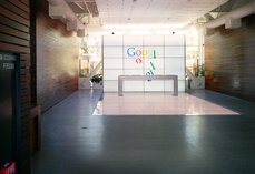 Google Government Innovation Lab