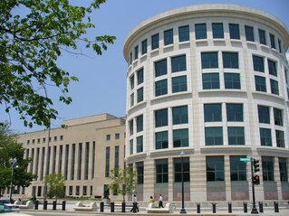 U.S. Court of Appeals, District of Columbia Circuit