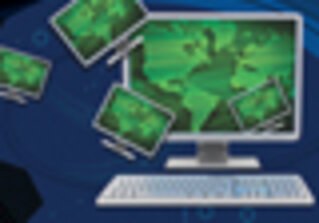Desktop Virtualization_THUMBNAIL