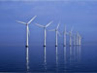 Offshore wind in the states