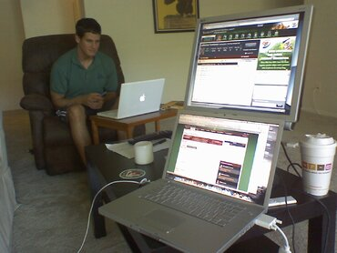 fantasy football draft