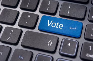 Online voting could be a reality in Ontario, Canada, by 2017