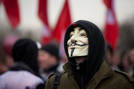 nov. 5, anonymous, hacking
