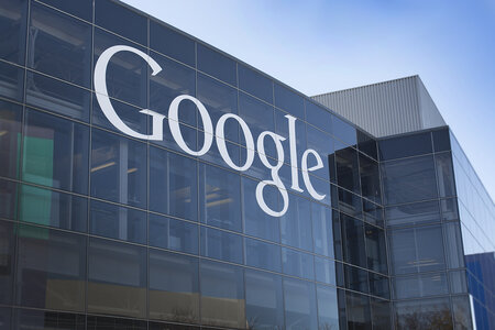 Google Reveals its Innovation Lab for Government