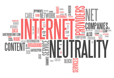 A Flood of Net Neutrality Bills Have Been Launched in State Legislatures