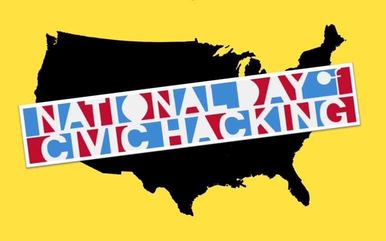 National-Day-of-Civic-Hacking-event-artwork