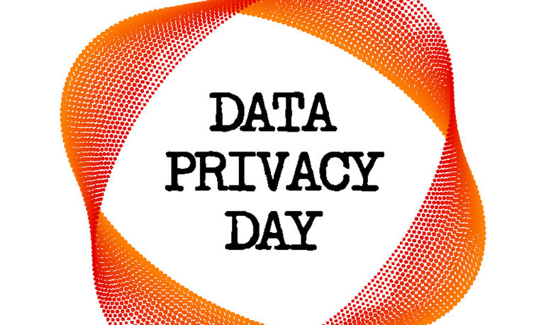 Data Privacy Day, cell phone protection