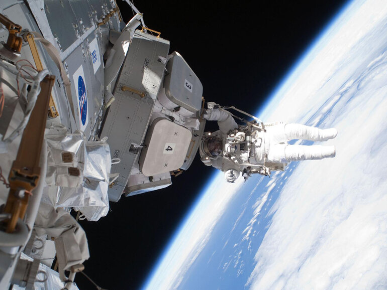 international space station, ISS, russia space station, sanctions