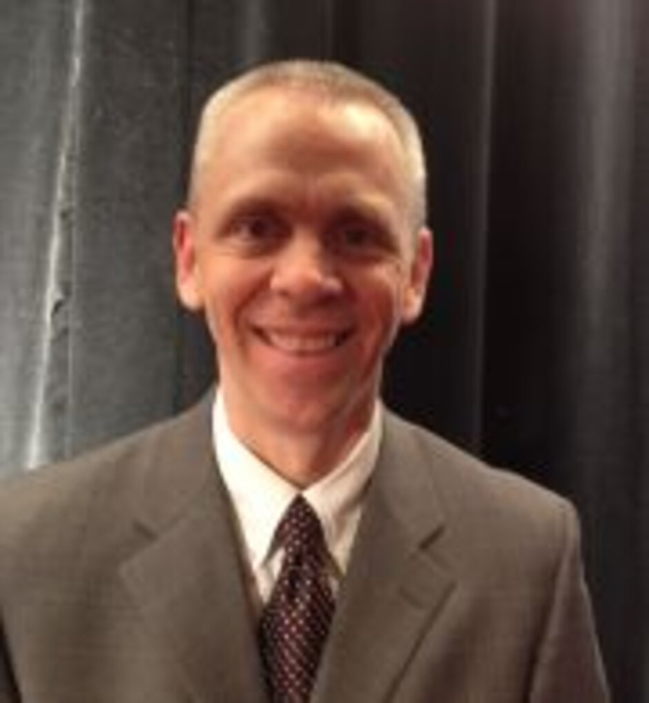 brian digman d new york state cio of the year for