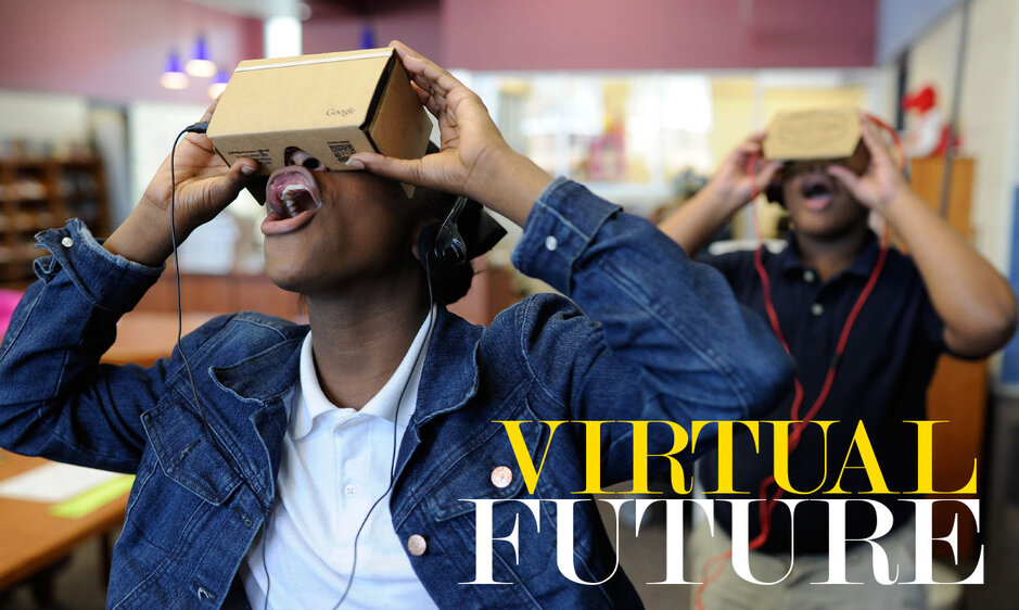 19e01137c27a Virtual Reality in K-12 Education  How Helpful Is It