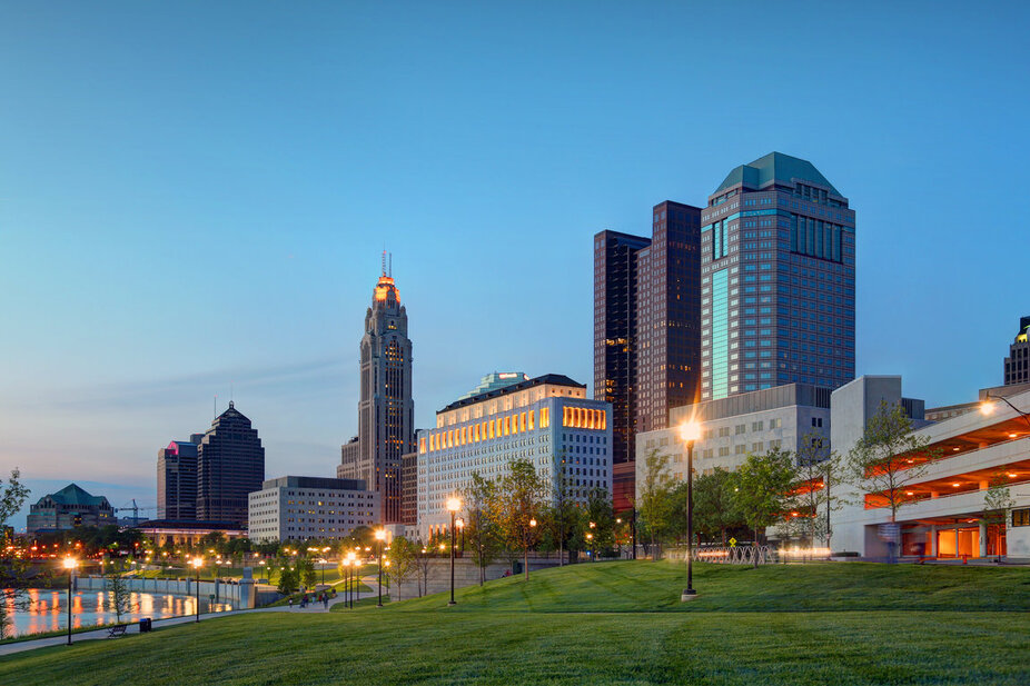 columbus ohio ups the stakes with 90 million addition to smart