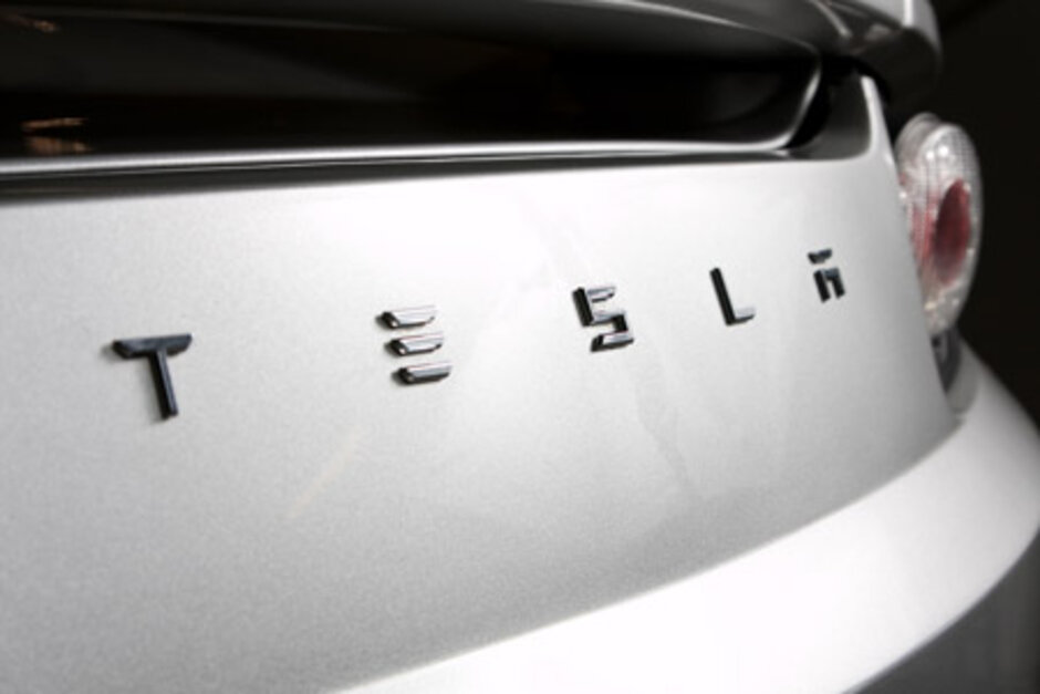 bill would let tesla keep selling cars in new jersey