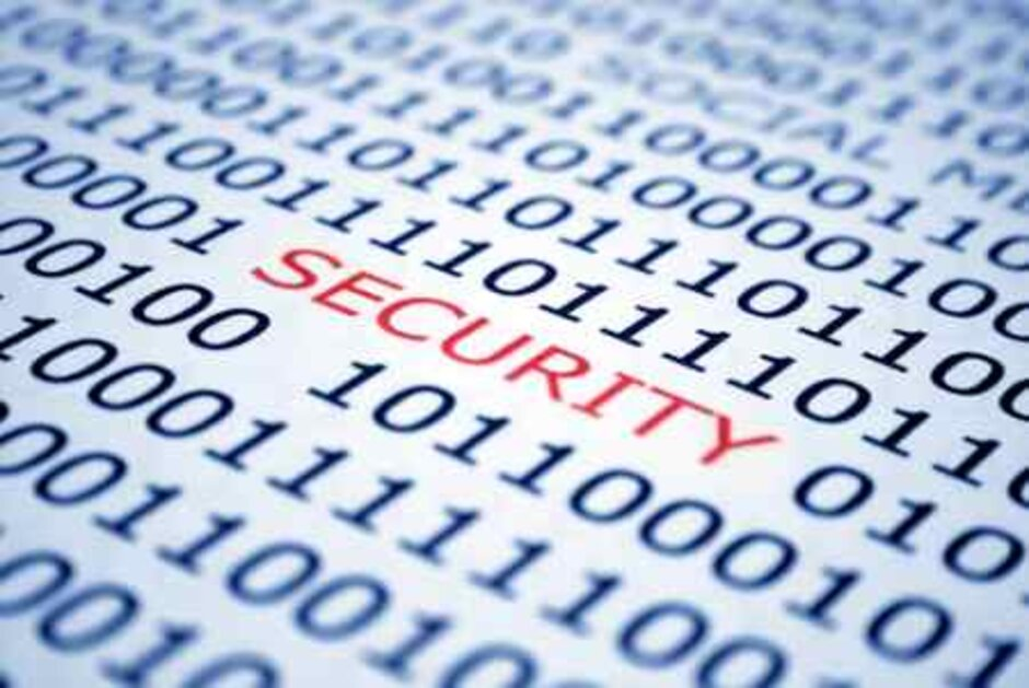 Achieve Cyber Security By Using Common Criteria Certification