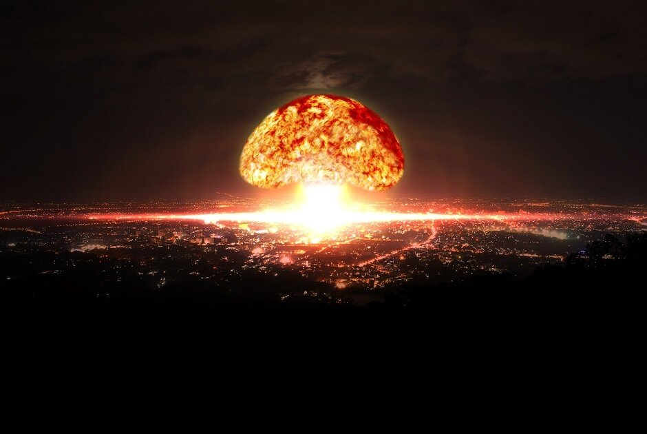 editorial if kim jong un lobs a nuke at us will we know before the