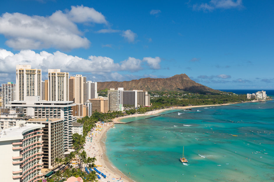 Hawaii Government\'s Version of Google Maps Gives Greater Access to ...