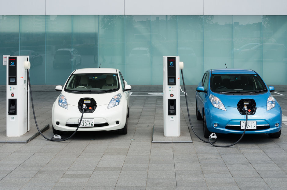 Image result for electric vehicle