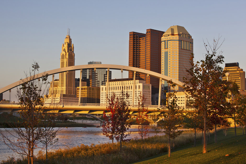 Columbus Ohio Shares Its Smart City Secrets In New Playbook