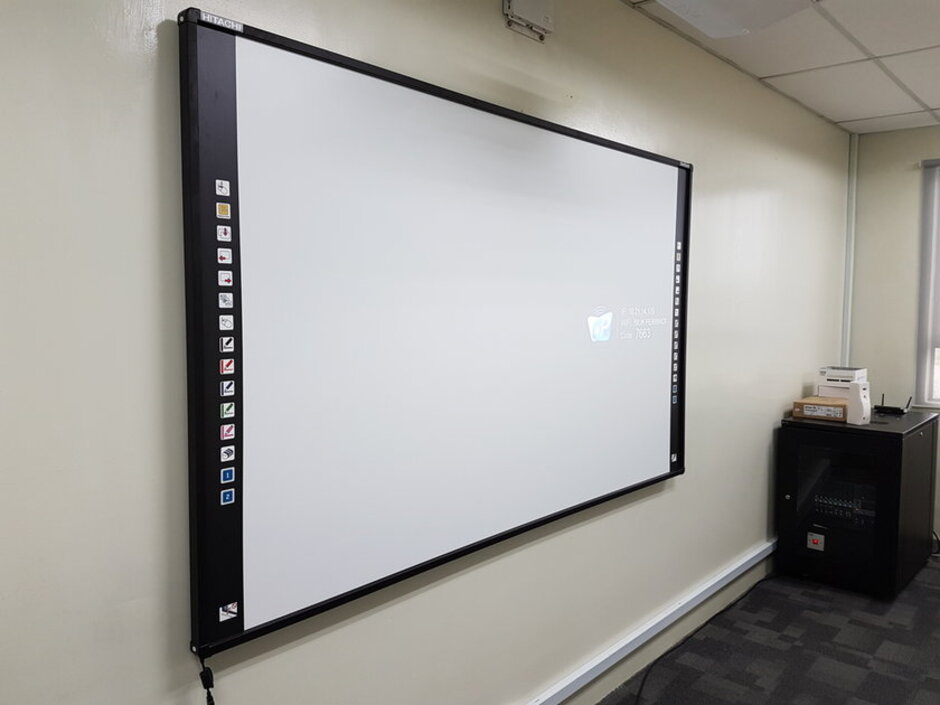 smart boards fall out of favor and off the budget in duluth