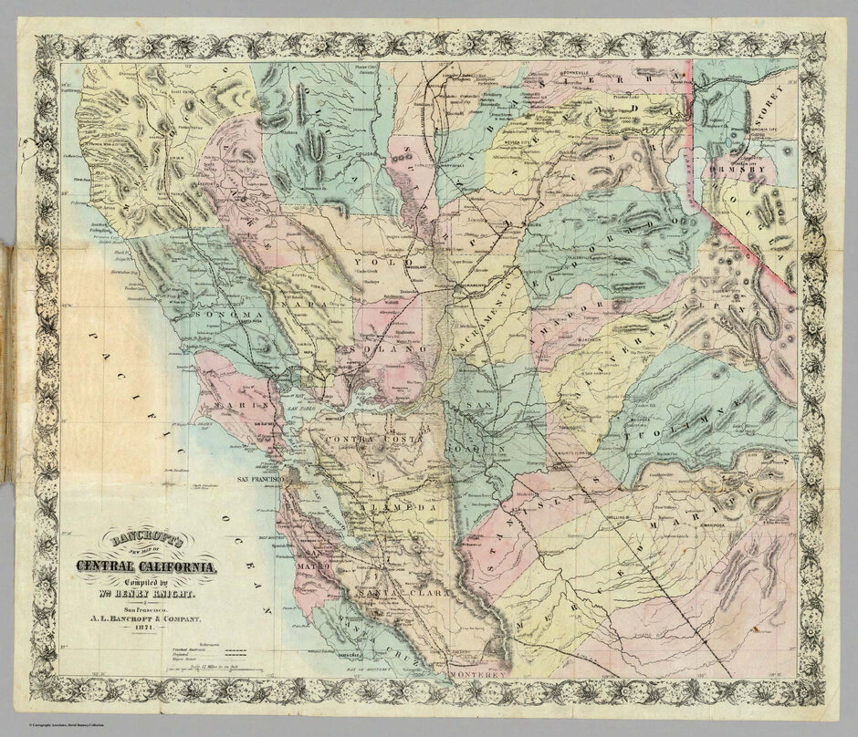How Many Historical Maps Does Old Maps Online Hope To Have By The - Buy old maps online