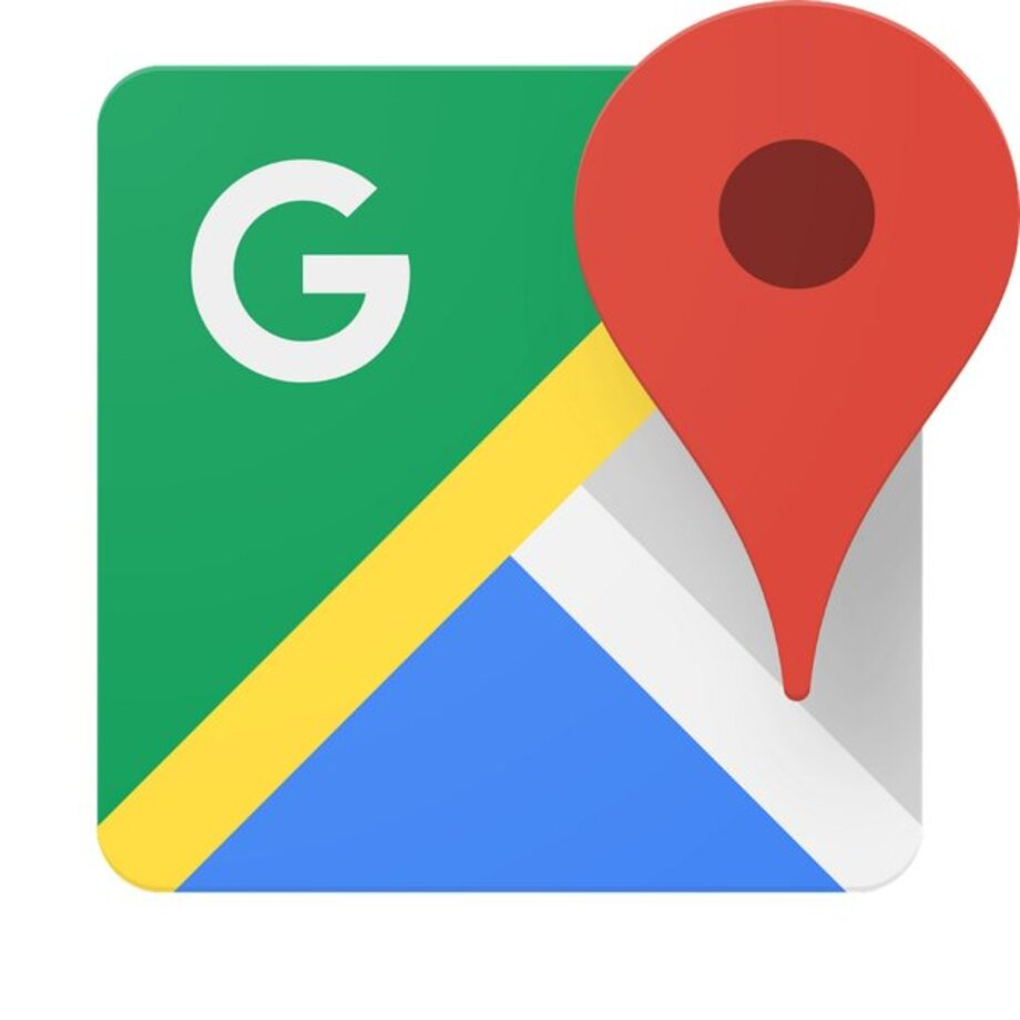 Google Maps Restricts Its API Government Collectively Shrugs - Google maps to and from