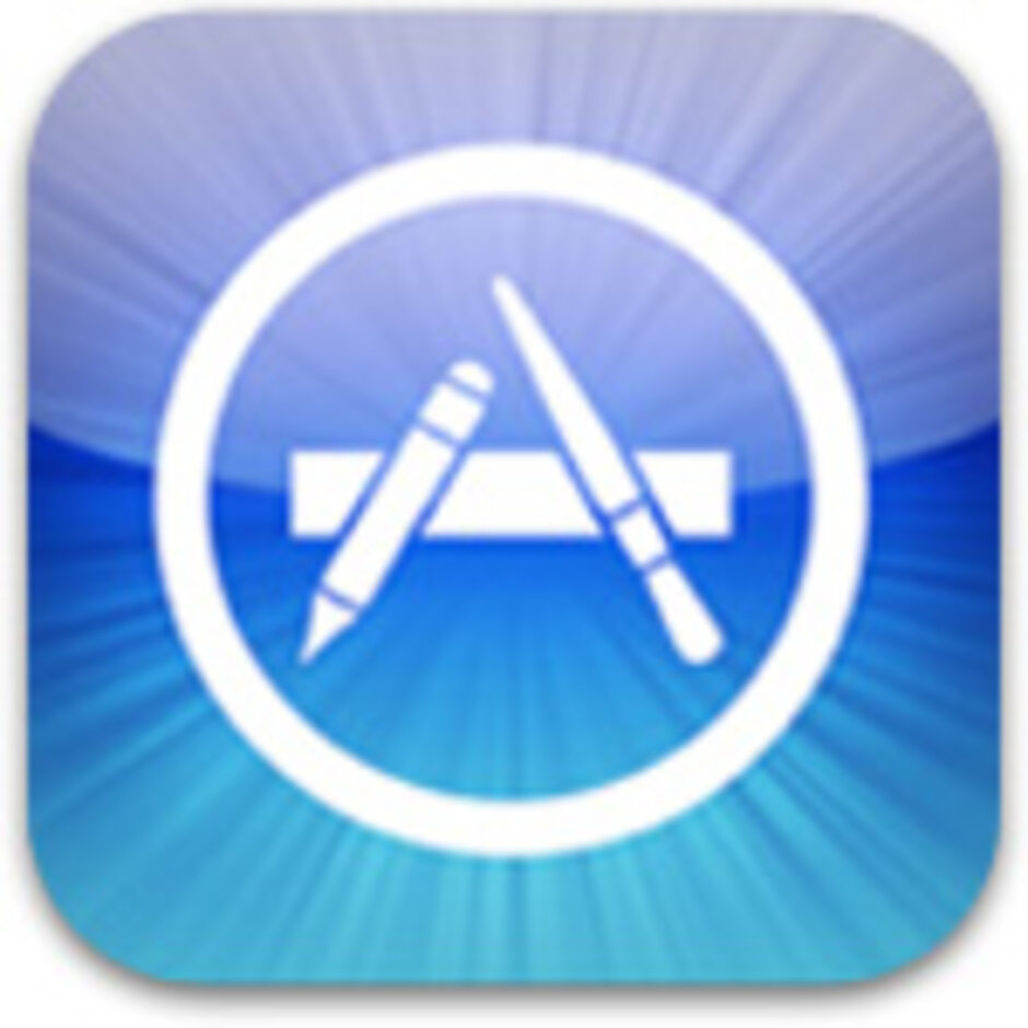 itunes app store android market a gold mine of personal info