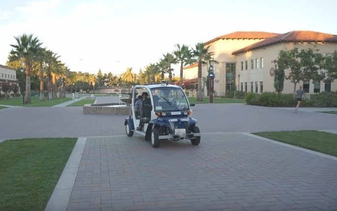 Can a Driverless Shuttle Reduce Car Use on Campus? Driverless Golf Cart Html on golf cartoons, golf girls, golf trolley, golf players, golf card, golf hitting nets, golf words, golf buggy, golf accessories, golf tools, golf games, golf machine, golf handicap,