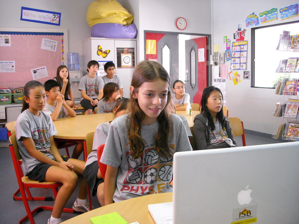 3 Significant Challenges in Education Technology Today