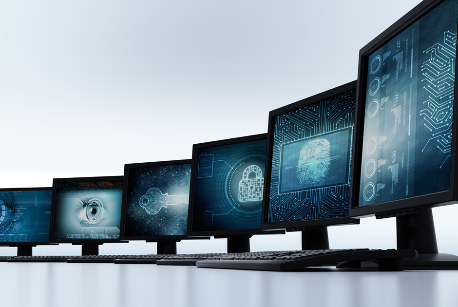 Identity and Access Management: Who Are We Online?