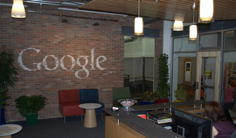 Google Pittsburgh Will Expand Public Wi Fi To Two Neighborhoods
