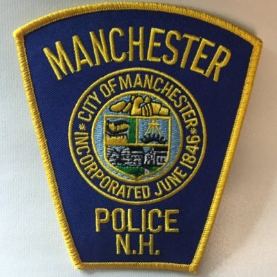 Manchester, N H 's Encryption of Police Scanner