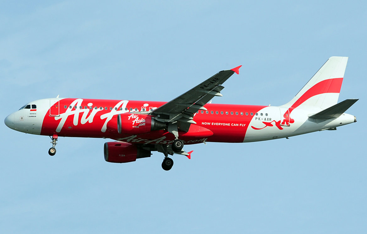 airlines: kuala lumpur collaboration between malaysia airlines and airasia essay The cross-ownership agreement between malaysia airlines (mas)  mas,  airasia and airasia x to collaborate on a broad range of areas to.