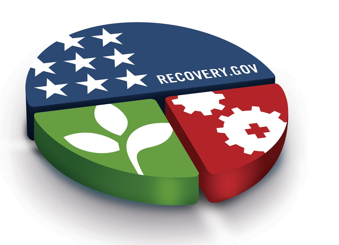the american recovery and re investment act The american recovery & reinvestment act (arra) on may 6, 2009, pursuant  to the commission's authority under sections 501, 1301, 1501, and chapters 22.