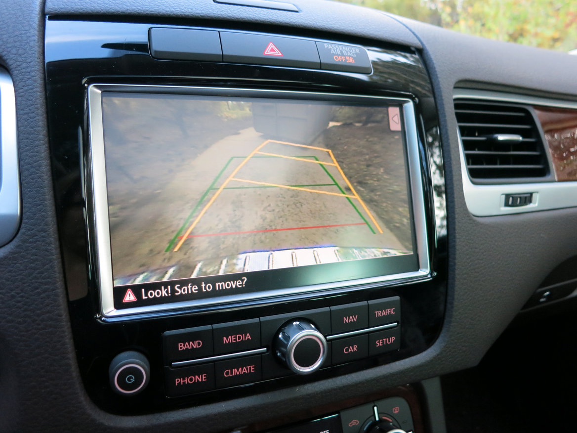 use of backup cameras allowed in pennsylvania driver 39 s tests. Black Bedroom Furniture Sets. Home Design Ideas