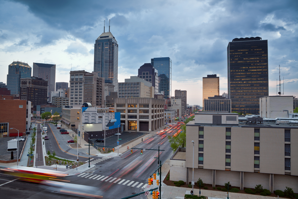 what to expect from indianapolis 39 designation as a white house techhire city. Black Bedroom Furniture Sets. Home Design Ideas