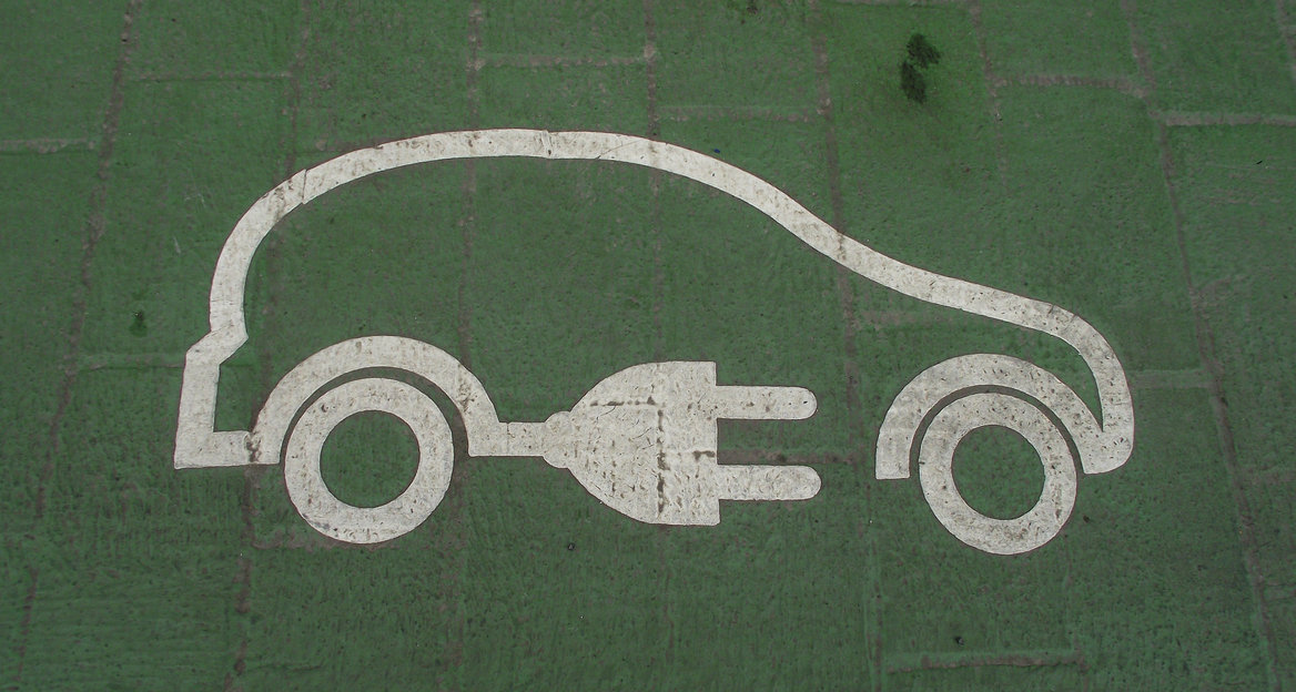 Electric Car Owners Say New Jersey Lacks Juice