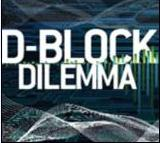 D-Block Dilemma